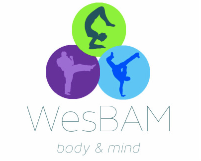WesBAM