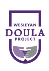 doulaproject2