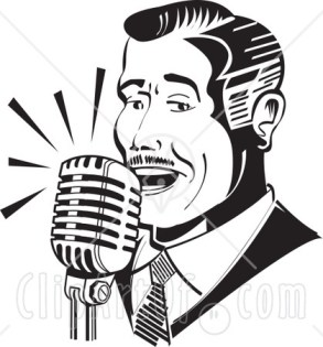 14800-man-singing-or-announcing-into-a-microphone-clipart-illustration1