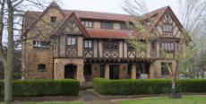 [BREAKING] Beta Theta Pi Off Limits to Students for this Academic Year