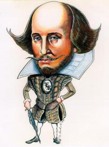 silly-shakespeare