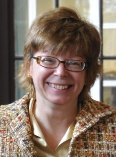 UPDATED: University Librarian Pat Tully Fired Due to Provost Disagreement
