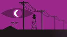 Procrastination Destination: Welcome to Night Vale