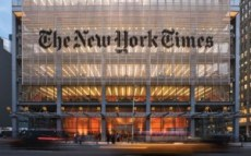 Drugs at the New York Times: A Reporter's Challenge