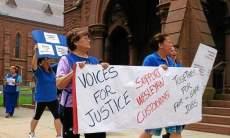Wesleyingiversary: BZOD Recalls Reporting on Trans Activism