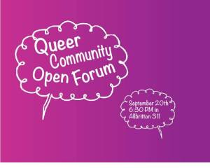 queercommunityforum
