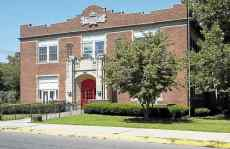 Help Save Macdonough Elementary School
