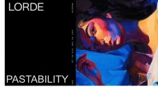 Usdan Jams: Pastability by Lorde