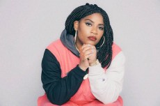 Spring Fling Headliner Kamaiyah Arrested at Hartford Airport TSA For Refusing To Remove Headwrap