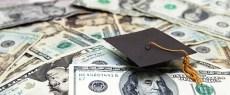 IMPORTANT: Wesleyan's Financial Aid Renewal Application Deadline is January 15!