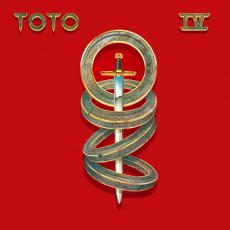 The Definitive Ranking of Covers of Toto's Africa