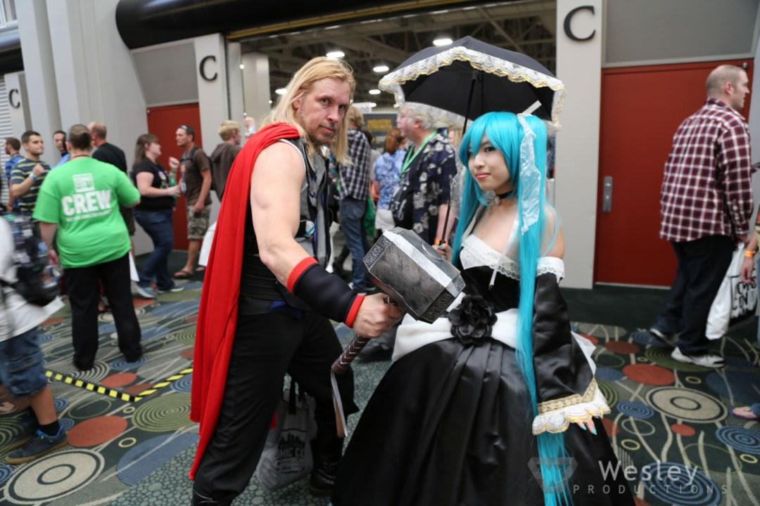 SLC Comic Con 2013 (13)
