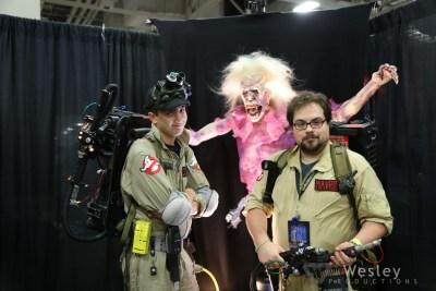 SLC Comic Con 2013 (20)