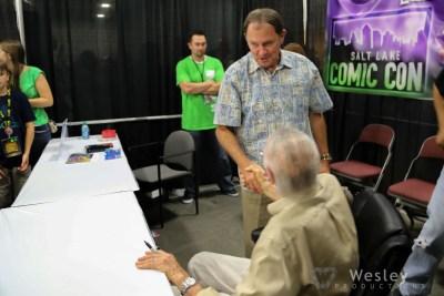 SLC Comic Con 2013 (21)