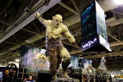 SLC Comic Con 2013 (2)