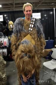 SLC Comic Con 2013 (29)