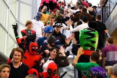 SLC Comic Con 2013 (40)