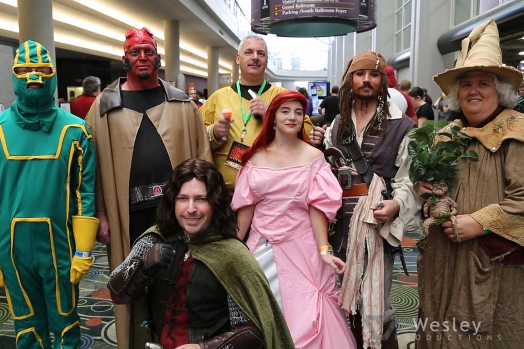 SLC Comic Con 2013 (43)
