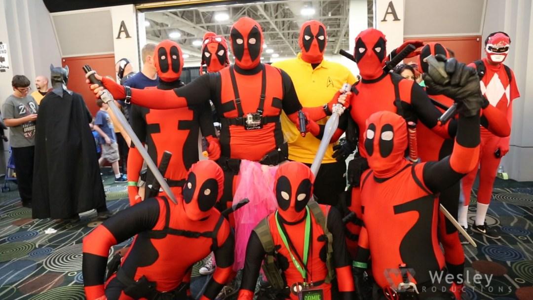 SLC Comic Con 2013 (50)