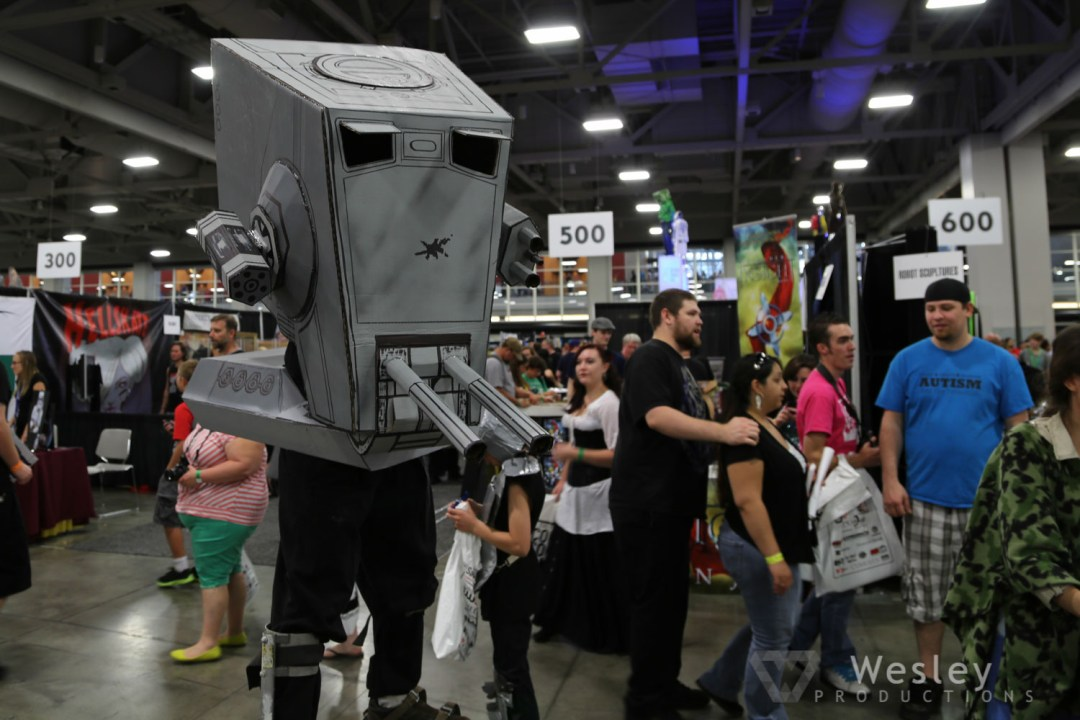 SLC Comic Con 2013 (9)