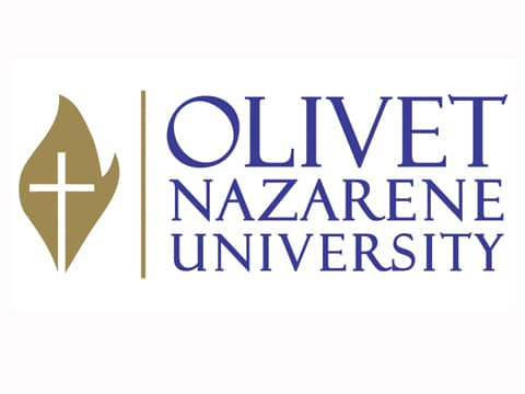 Olivet Nazarene University Meeting: A Flood of Memories