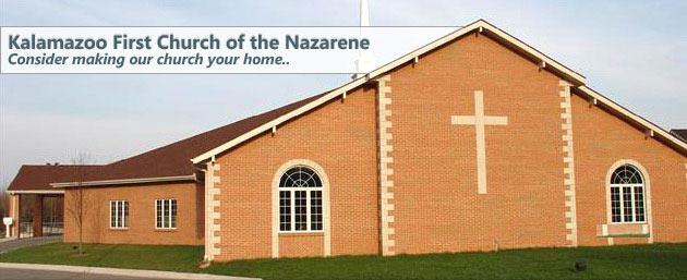 My Third Church