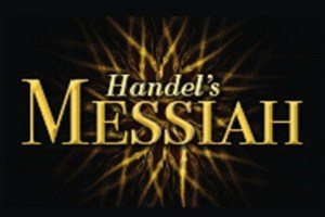 Handels-Messiah-480x320