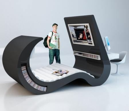 Modern Furniture Trends Furniture Modern Trends D Tochinawest Com