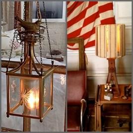 Lighting Design by Wendy Umanoff