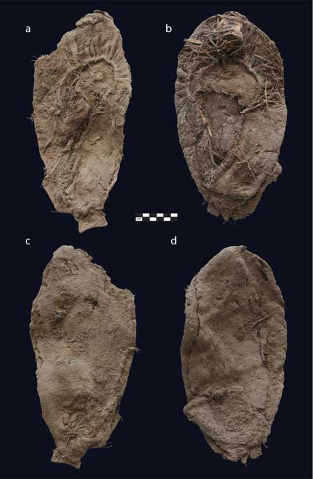 Promontory-Cave-Moccasins