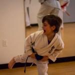 wmba_belt_test_kids (1)