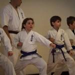 wmba_belt_test_kids (11)
