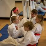 wmba_belt_test_kids (6)