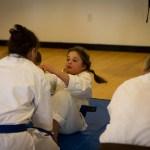 wmba_belt_test_kids (8)