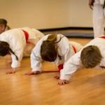 wmba_belt_test_kids (9)