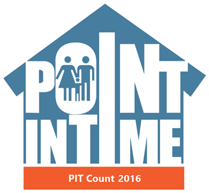 PIT Count Post Image 70%