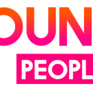 YoungPeoples