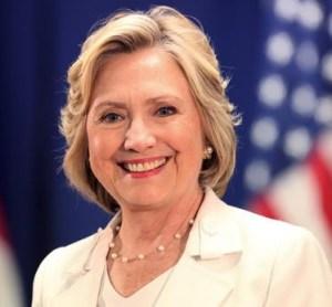 Clinton 4.19.16