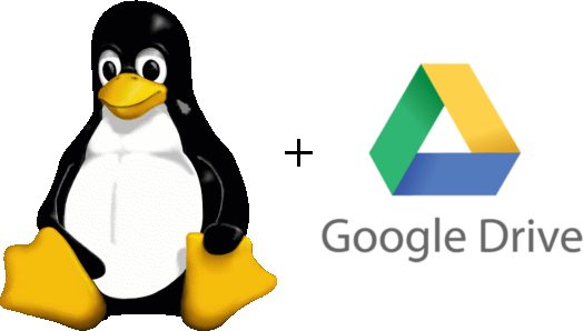 How to Backup your Linux Server with Google Drive (Step 1 of 3) [Local Backup Script]