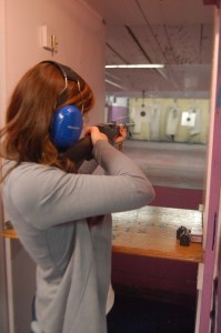 Urban-Girl-Squad-rifle-shooting-23