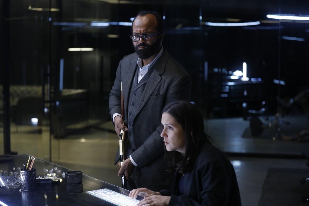 Fullsize Of Westworld Season 2 Watch Online