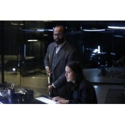 Small Crop Of Westworld Season 2 Watch Online