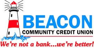 Beacon_logo_TagRed