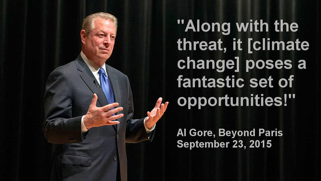 Al Gore Beyond Paris_small.jpg