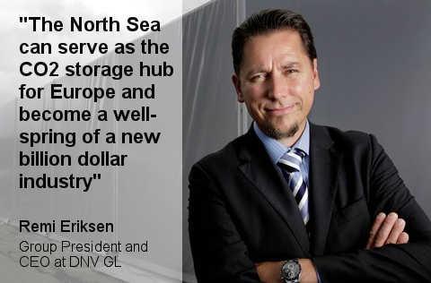 remi_eriksen_north-sea-ccs-small
