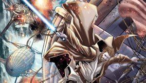 Obi-Wan_&_Anakin_Vol_1_2_Textless