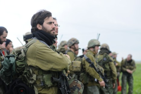 Flickr_-_Israel_Defense_Forces_-_The_IDF_Honors_Its_Reservists