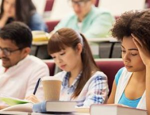 Top Essay for You Choices You can readily locate essay…