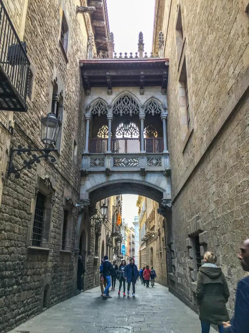 barcelona_barri-gotic_IMG_2497