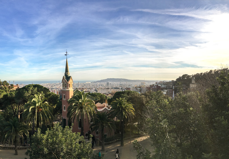barcelona_park-guell_IMG_2144